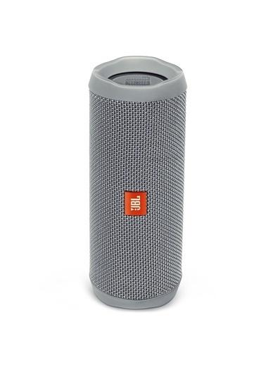 JBL Flip 4 Gri Su Geçirmez Taşınabilir Bluetooth Hoparlör Gri